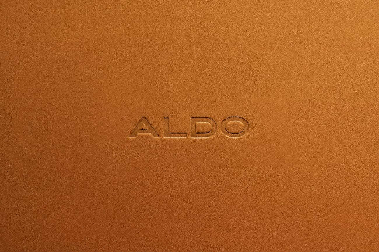 Aldo女鞋VI