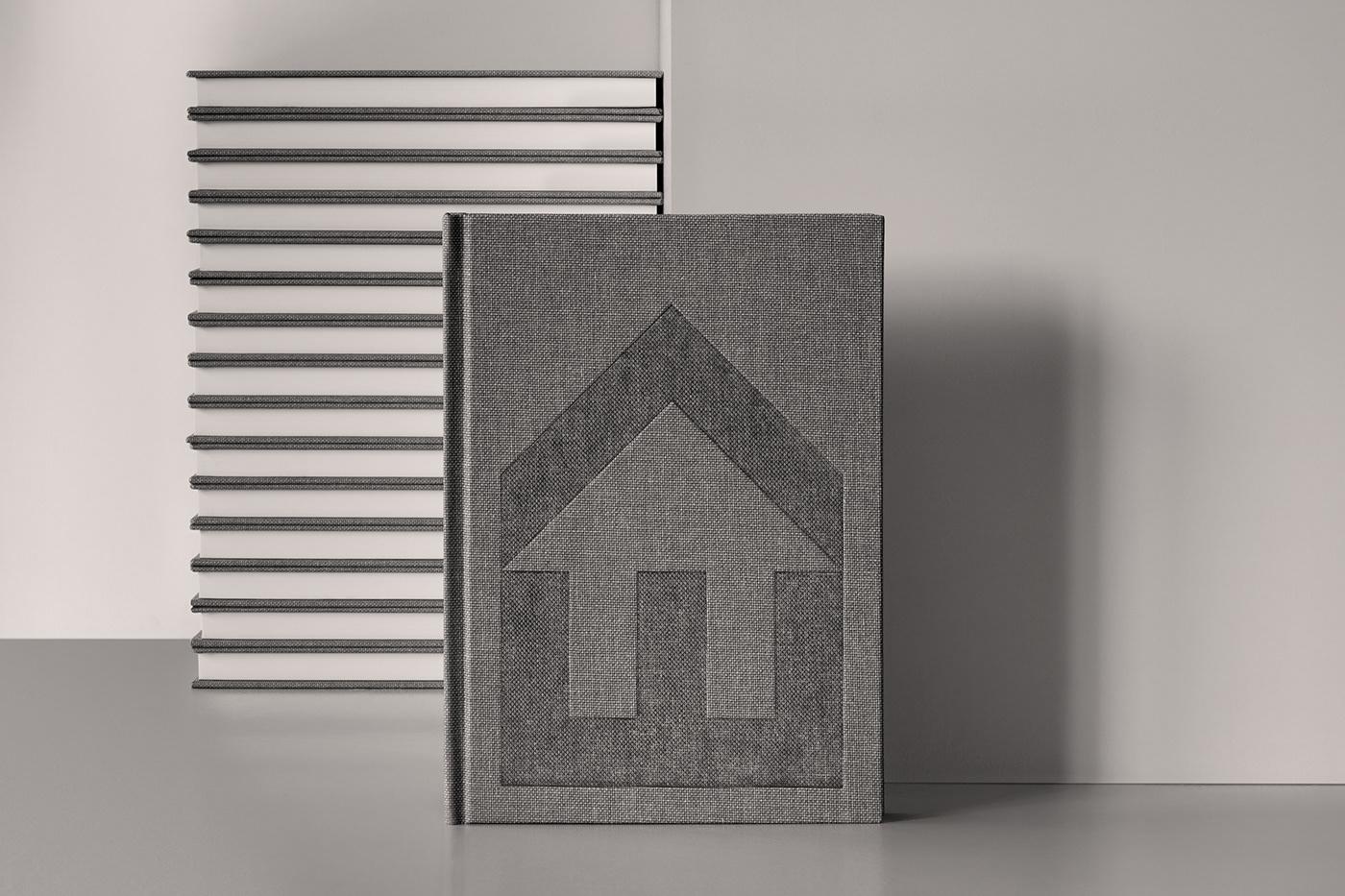 建筑公司LOGO